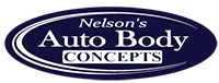 Nelsons Auto Body Concepts